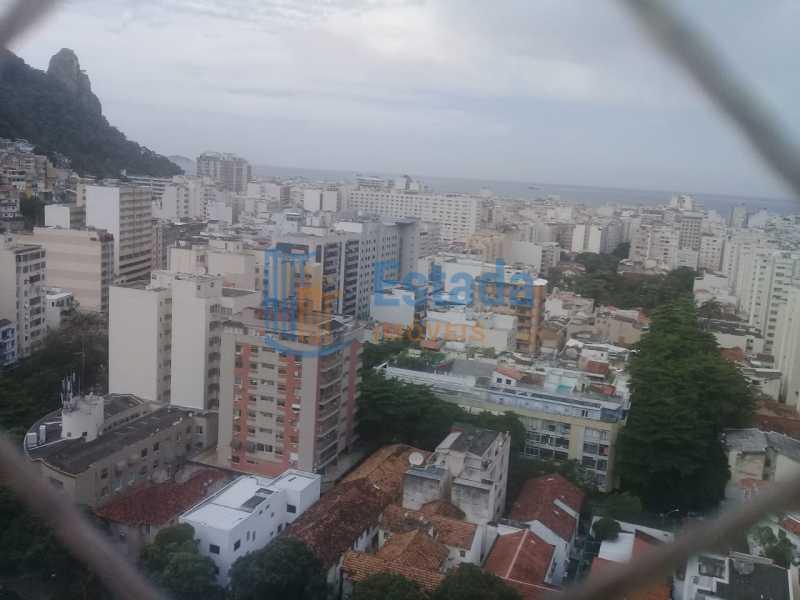 529028af-e6a3-413d-9c45-863b2f - Apartamento Copacabana,Rio de Janeiro,RJ À Venda,3 Quartos,90m² - ESAP30074 - 8