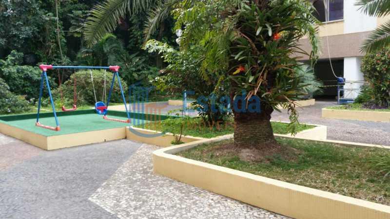 a36ef64f-e557-4c2b-a087-9e364e - Apartamento Copacabana,Rio de Janeiro,RJ À Venda,3 Quartos,90m² - ESAP30074 - 19
