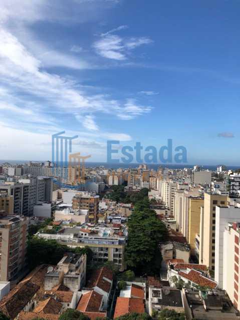c4be5f9d-8e55-4757-8284-d0520d - Apartamento Copacabana,Rio de Janeiro,RJ À Venda,3 Quartos,90m² - ESAP30074 - 1