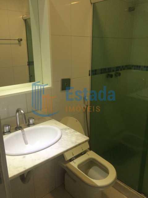 c265d905-ca7c-48c8-8ab3-7521af - Apartamento Copacabana,Rio de Janeiro,RJ À Venda,3 Quartos,90m² - ESAP30074 - 17