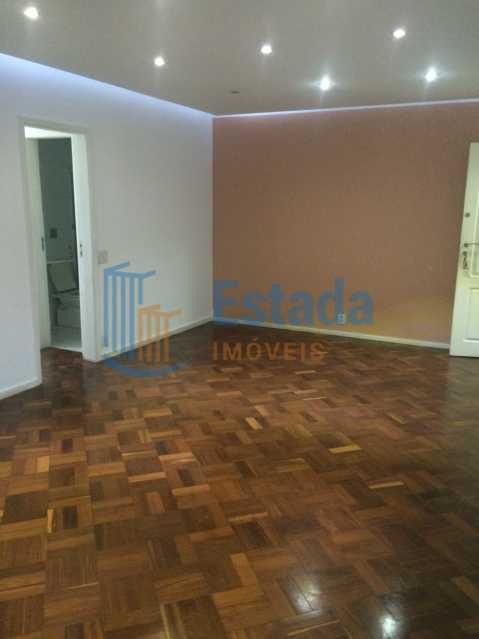 e25e0d2b-f5c8-4b63-80c6-3ce66e - Apartamento Copacabana,Rio de Janeiro,RJ À Venda,3 Quartos,90m² - ESAP30074 - 4