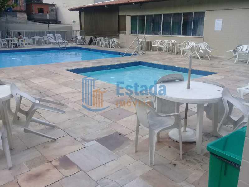 e33de456-7f57-4cc9-9eba-6f70a6 - Apartamento Copacabana,Rio de Janeiro,RJ À Venda,3 Quartos,90m² - ESAP30074 - 18