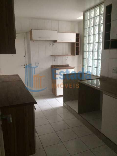 f6682789-a3dd-4e20-8f01-0dad1d - Apartamento Copacabana,Rio de Janeiro,RJ À Venda,3 Quartos,90m² - ESAP30074 - 11