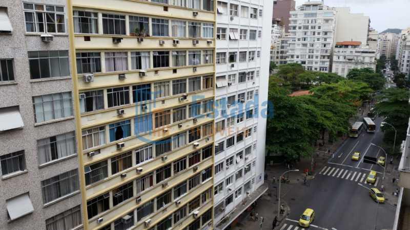 4a4181ee-e844-46c5-9971-6e2b0b - Kitnet/Conjugado 42m² à venda Copacabana, Rio de Janeiro - R$ 460.000 - ESKI10033 - 21