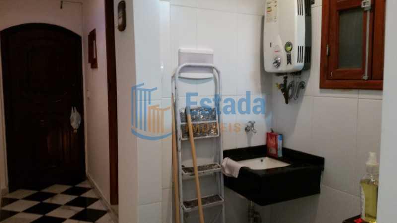 9a29b168-066f-49ca-93c8-8d5052 - Kitnet/Conjugado 42m² à venda Copacabana, Rio de Janeiro - R$ 460.000 - ESKI10033 - 11