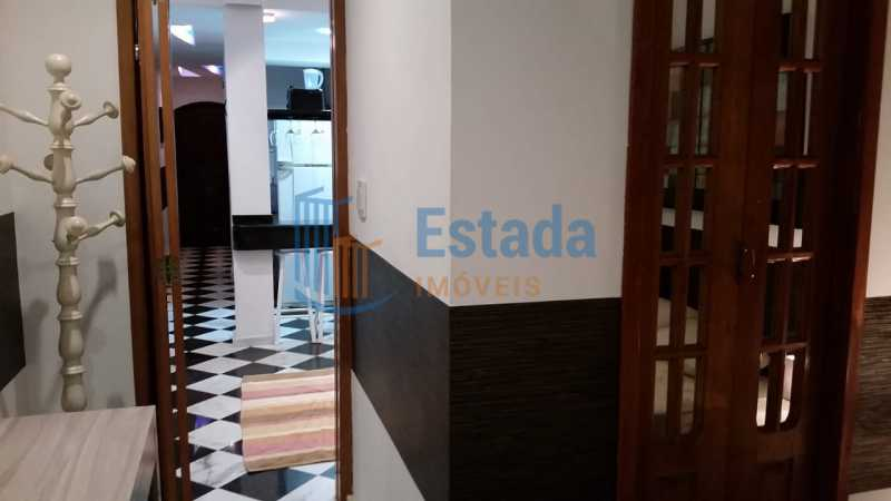 20d2ea75-fbb7-41c3-b29f-d8bf31 - Kitnet/Conjugado 42m² à venda Copacabana, Rio de Janeiro - R$ 460.000 - ESKI10033 - 6