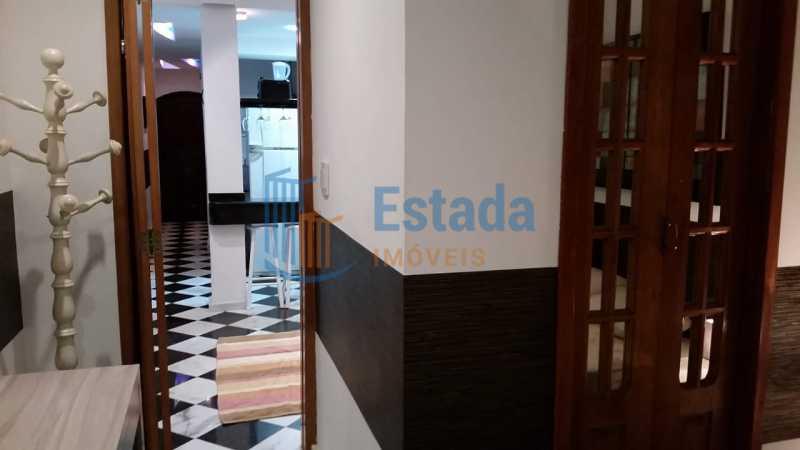 20d2ea75-fbb7-41c3-b29f-d8bf31 - Kitnet/Conjugado 42m² à venda Copacabana, Rio de Janeiro - R$ 460.000 - ESKI10033 - 8