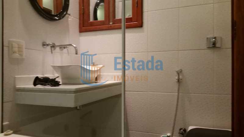 35ac2a35-ac12-4272-b8ec-10e3ed - Kitnet/Conjugado 42m² à venda Copacabana, Rio de Janeiro - R$ 460.000 - ESKI10033 - 16
