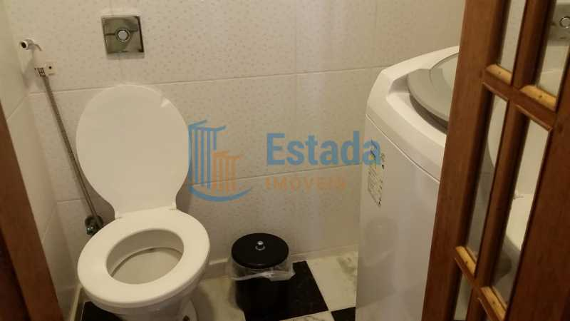 075bf448-be03-47f8-8ffe-58b1ba - Kitnet/Conjugado 42m² à venda Copacabana, Rio de Janeiro - R$ 460.000 - ESKI10033 - 18