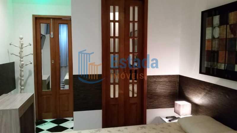 07823c89-b71f-444b-b6fe-f5e4a3 - Kitnet/Conjugado 42m² à venda Copacabana, Rio de Janeiro - R$ 460.000 - ESKI10033 - 7
