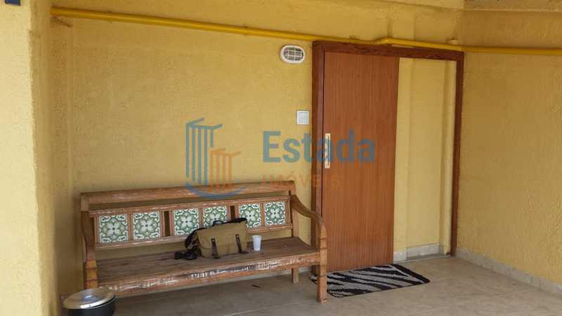 84187bed-fb3b-491b-b8ef-02027e - Kitnet/Conjugado 42m² à venda Copacabana, Rio de Janeiro - R$ 460.000 - ESKI10033 - 19