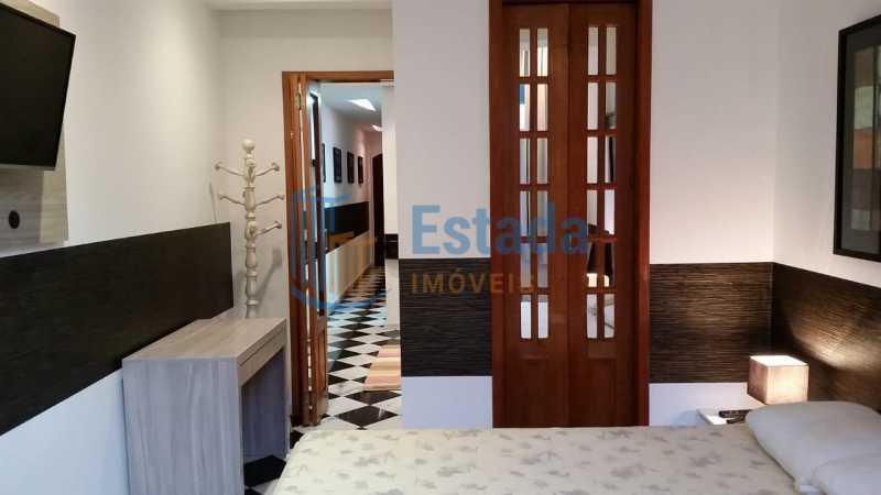 b4645ba4-3d04-40bb-905e-e467c2 - Kitnet/Conjugado 42m² à venda Copacabana, Rio de Janeiro - R$ 460.000 - ESKI10033 - 9