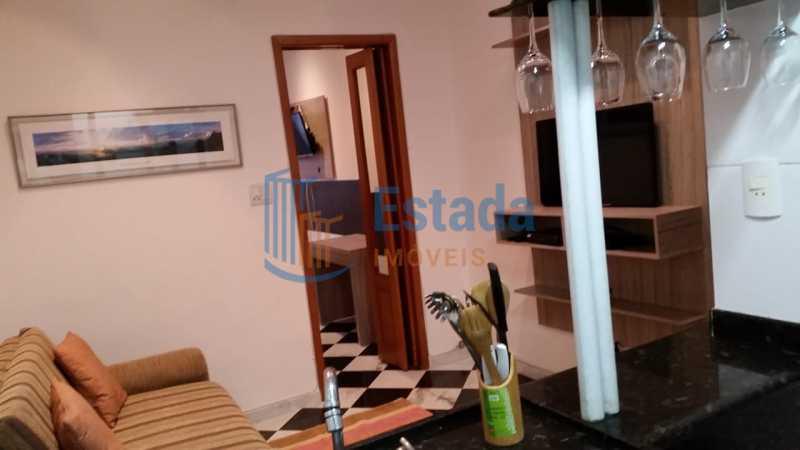 c82515f2-4aaa-4b72-87c5-830f10 - Kitnet/Conjugado 42m² à venda Copacabana, Rio de Janeiro - R$ 460.000 - ESKI10033 - 4