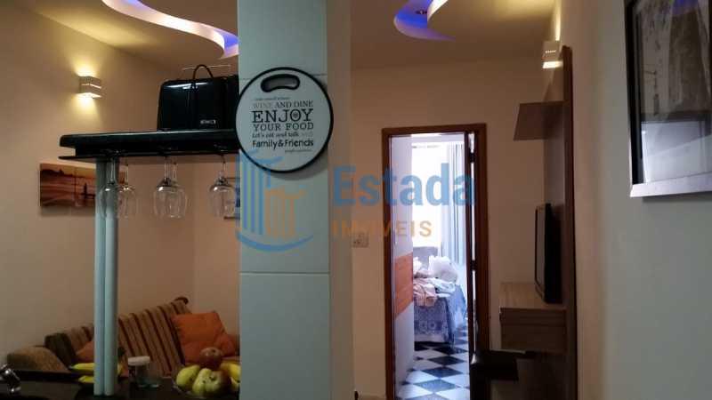 d2c74f64-2ec3-4df1-b386-3050a7 - Kitnet/Conjugado 42m² à venda Copacabana, Rio de Janeiro - R$ 460.000 - ESKI10033 - 1