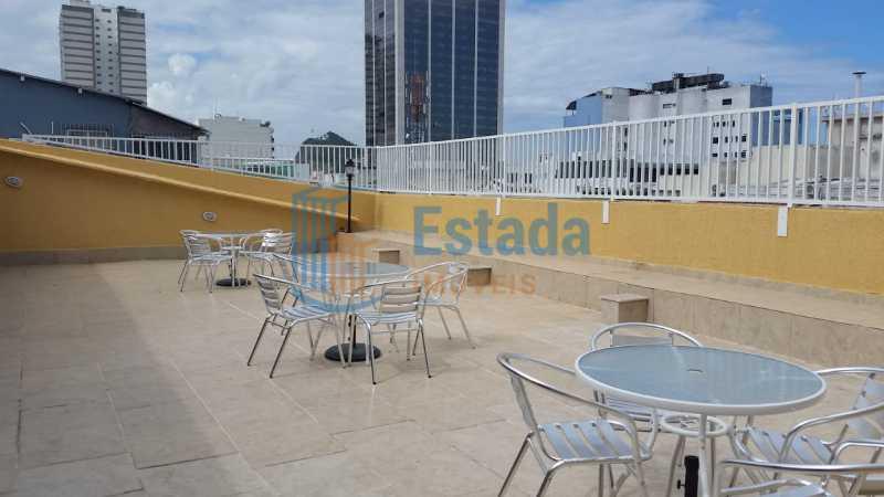 d5e181ff-80b1-4a29-99c8-aca046 - Kitnet/Conjugado 42m² à venda Copacabana, Rio de Janeiro - R$ 460.000 - ESKI10033 - 20