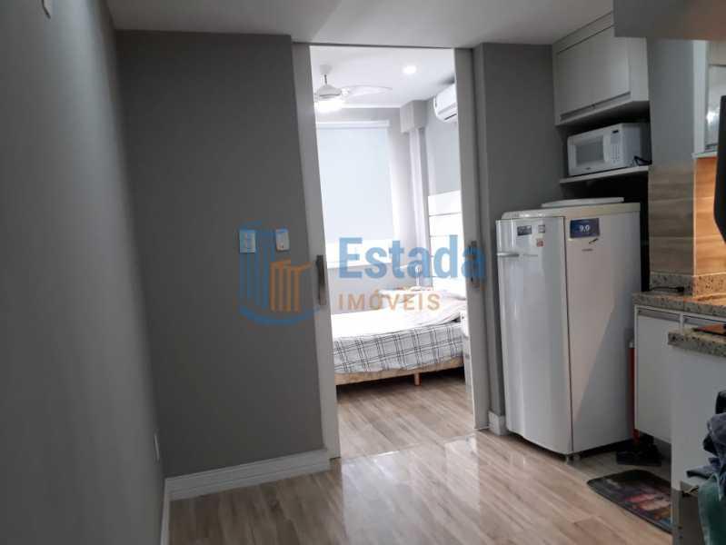 1a8dcdd4-7446-4e70-8665-67bac3 - Kitnet/Conjugado Copacabana,Rio de Janeiro,RJ À Venda,25m² - ESKI00004 - 4