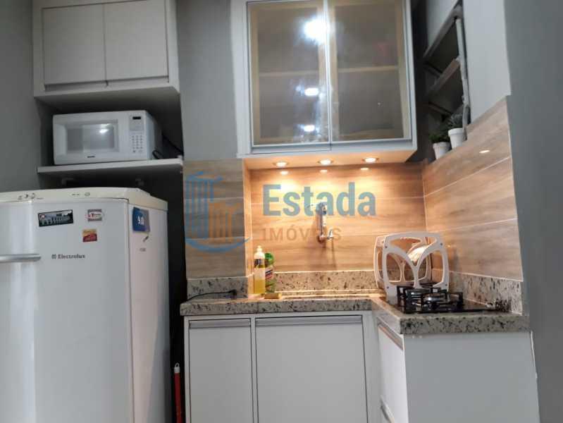 1f738250-ebbd-4a09-8419-6e95d2 - Kitnet/Conjugado Copacabana,Rio de Janeiro,RJ À Venda,25m² - ESKI00004 - 12