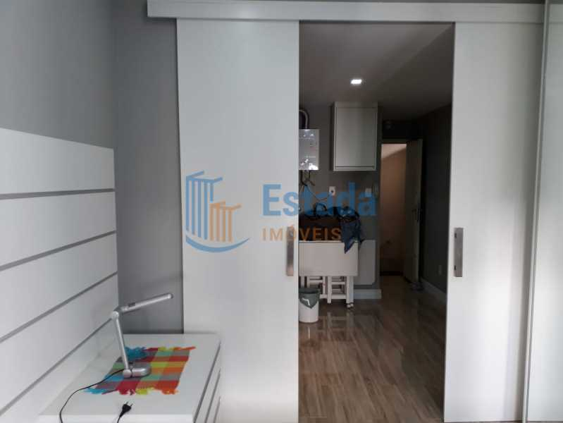 3bac9995-8e33-4fc2-a170-d916c7 - Kitnet/Conjugado Copacabana,Rio de Janeiro,RJ À Venda,25m² - ESKI00004 - 8