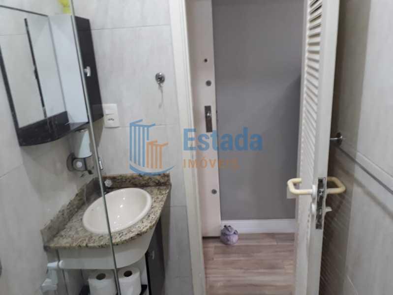 4da147c7-2eb3-4b21-a74a-64debb - Kitnet/Conjugado Copacabana,Rio de Janeiro,RJ À Venda,25m² - ESKI00004 - 17