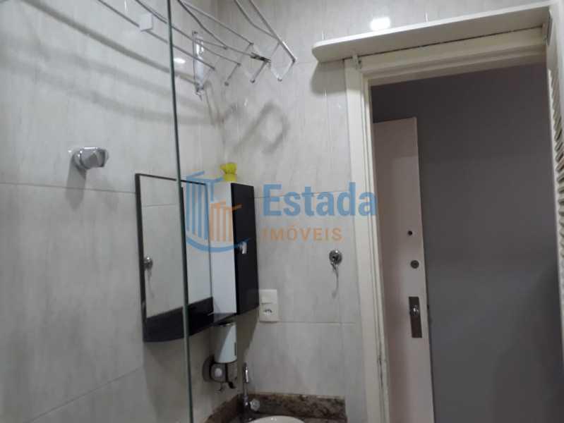 6e525226-18ff-4d80-b9df-e41778 - Kitnet/Conjugado Copacabana,Rio de Janeiro,RJ À Venda,25m² - ESKI00004 - 19