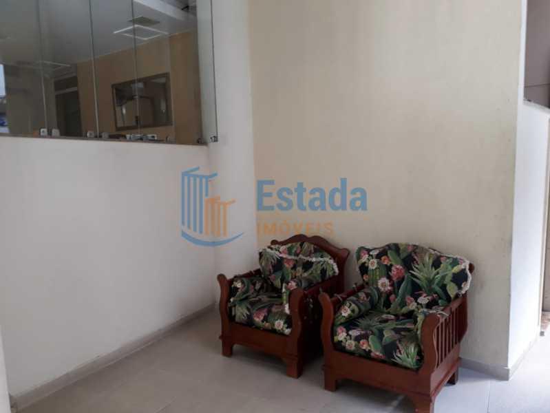 07baad93-0084-4cae-a76e-ecb48e - Kitnet/Conjugado Copacabana,Rio de Janeiro,RJ À Venda,25m² - ESKI00004 - 23