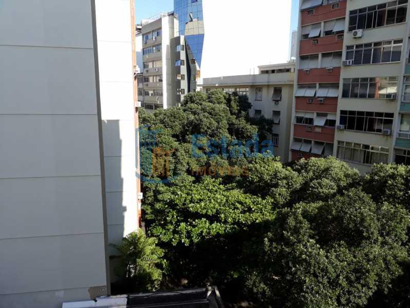 7d7b211f-b1c2-4640-8f08-33f378 - Kitnet/Conjugado Copacabana,Rio de Janeiro,RJ À Venda,25m² - ESKI00004 - 27