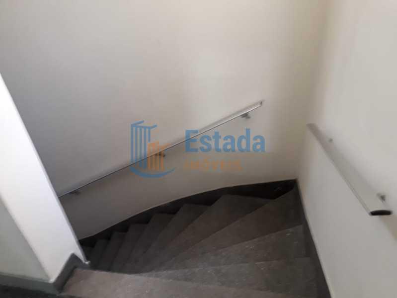 9d4fef4a-801a-4cbe-b026-ca63bb - Kitnet/Conjugado Copacabana,Rio de Janeiro,RJ À Venda,25m² - ESKI00004 - 25