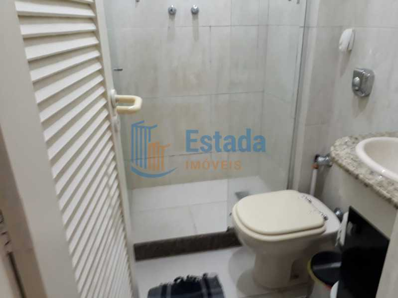 483adab5-3645-4e84-addc-bb7b54 - Kitnet/Conjugado Copacabana,Rio de Janeiro,RJ À Venda,25m² - ESKI00004 - 18