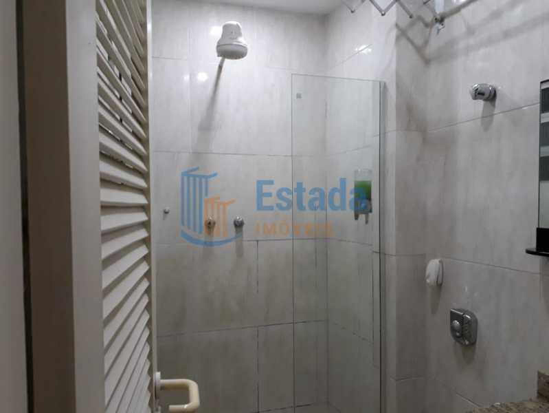 2294beee-4d5d-4d88-a3bc-9ffcba - Kitnet/Conjugado Copacabana,Rio de Janeiro,RJ À Venda,25m² - ESKI00004 - 20