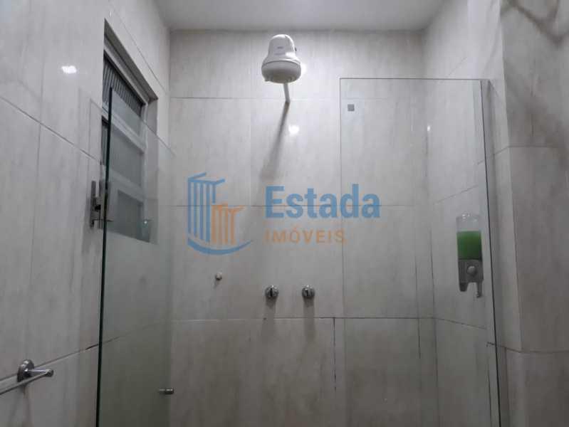 7526cf80-e211-46da-afbc-db6255 - Kitnet/Conjugado Copacabana,Rio de Janeiro,RJ À Venda,25m² - ESKI00004 - 16