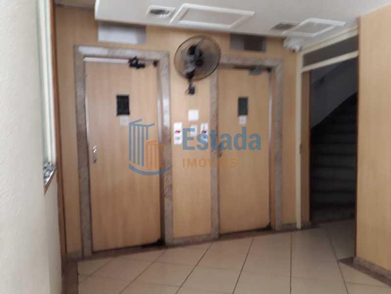 acfd4383-9ca6-4264-a2fa-879d6f - Kitnet/Conjugado Copacabana,Rio de Janeiro,RJ À Venda,25m² - ESKI00004 - 24