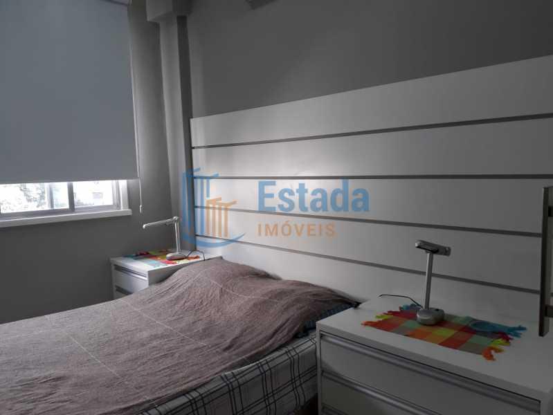 bc9b4a48-7a8e-41e2-a112-d7045b - Kitnet/Conjugado Copacabana,Rio de Janeiro,RJ À Venda,25m² - ESKI00004 - 5