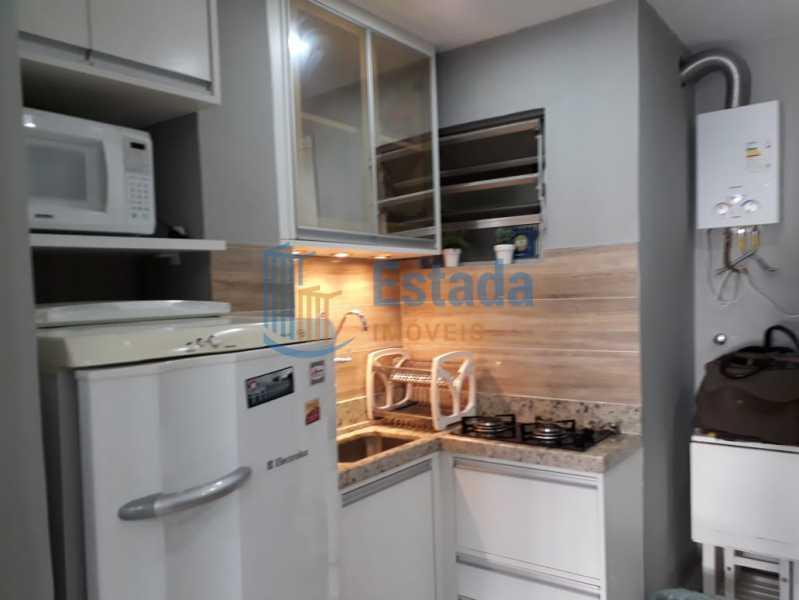 c5aa53ef-e4c9-410c-aff1-8453d9 - Kitnet/Conjugado Copacabana,Rio de Janeiro,RJ À Venda,25m² - ESKI00004 - 14