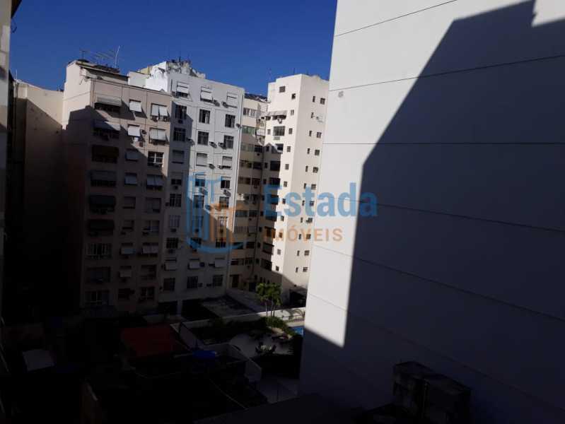 cfd8b280-0f3e-4356-a1f9-65cb25 - Kitnet/Conjugado Copacabana,Rio de Janeiro,RJ À Venda,25m² - ESKI00004 - 28