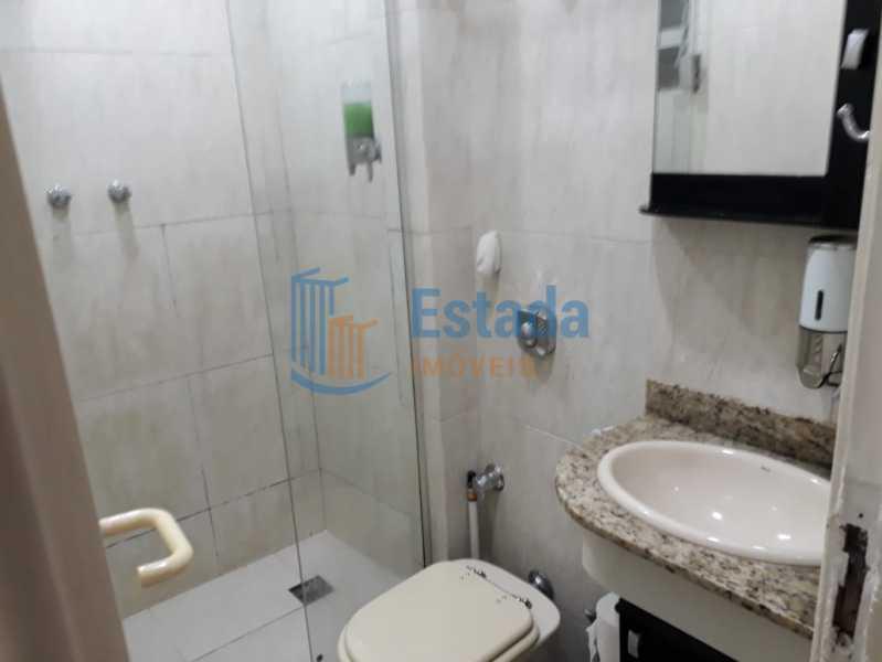 fb993b36-7f4d-4964-824a-57e733 - Kitnet/Conjugado Copacabana,Rio de Janeiro,RJ À Venda,25m² - ESKI00004 - 15