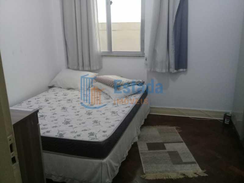 1f1e06a2-dfc1-4474-a019-e57f4b - Estada Imóveis vende: Belíssimo apto esquina da Praia do Flamengo com 4 dormitórios. - ESAP40015 - 7