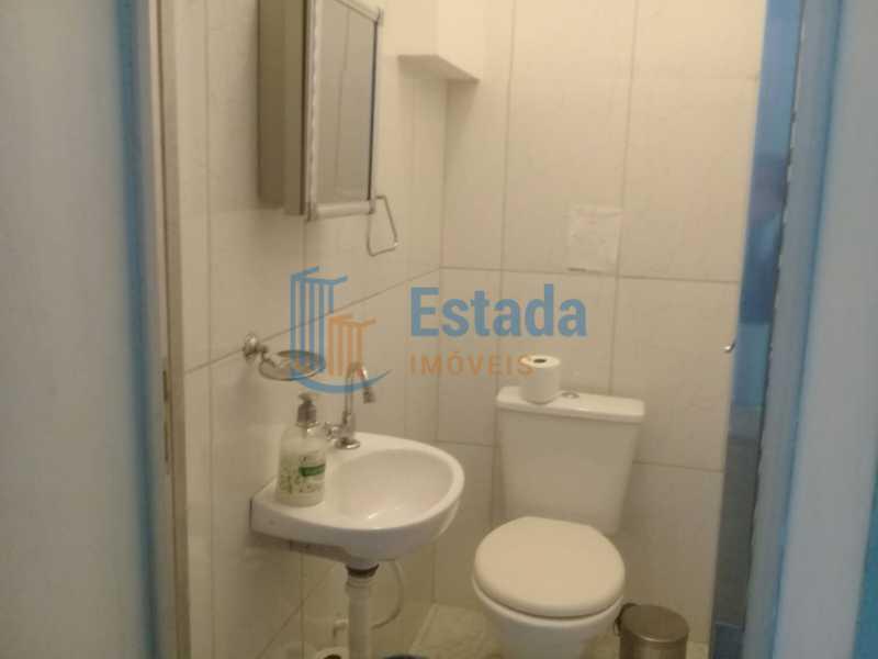 3e92e740-cd08-4a01-aafa-e1802d - Estada Imóveis vende: Belíssimo apto esquina da Praia do Flamengo com 4 dormitórios. - ESAP40015 - 16