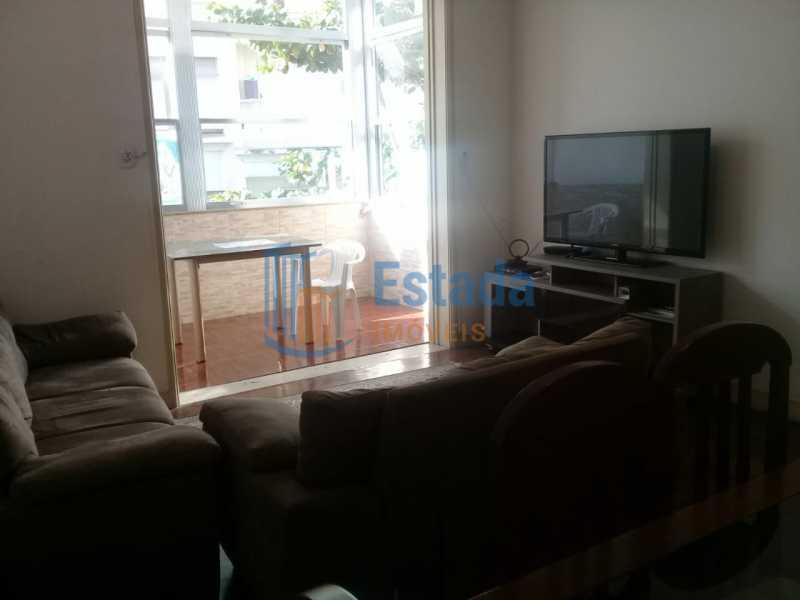 04c5df34-223b-49d1-abf9-220f09 - Estada Imóveis vende: Belíssimo apto esquina da Praia do Flamengo com 4 dormitórios. - ESAP40015 - 4