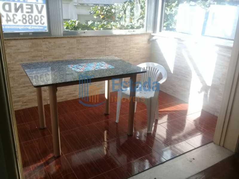 38b3c53c-5106-4411-b19b-7f792e - Estada Imóveis vende: Belíssimo apto esquina da Praia do Flamengo com 4 dormitórios. - ESAP40015 - 6