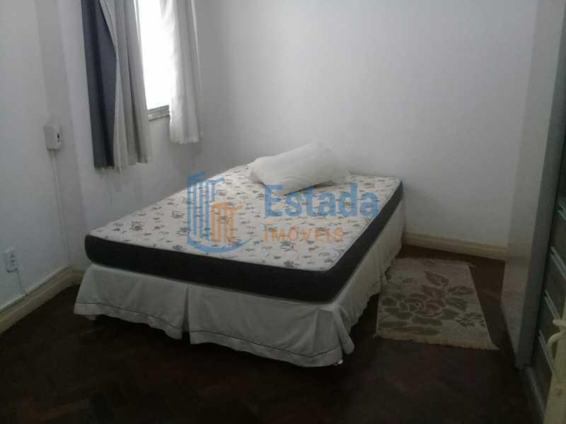 69a682d5-42cd-46c1-94ea-bc7b40 - Estada Imóveis vende: Belíssimo apto esquina da Praia do Flamengo com 4 dormitórios. - ESAP40015 - 8