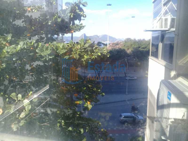 480b07e8-1f3b-4523-9283-5288de - Estada Imóveis vende: Belíssimo apto esquina da Praia do Flamengo com 4 dormitórios. - ESAP40015 - 19