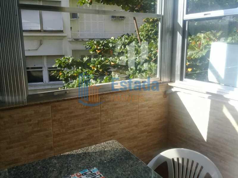 0664eab8-b876-4668-80f2-3618cb - Estada Imóveis vende: Belíssimo apto esquina da Praia do Flamengo com 4 dormitórios. - ESAP40015 - 5