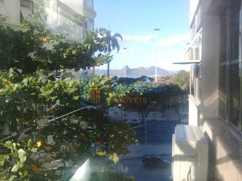 5450cb7c-42dd-4397-8d04-0aea3c - Estada Imóveis vende: Belíssimo apto esquina da Praia do Flamengo com 4 dormitórios. - ESAP40015 - 20