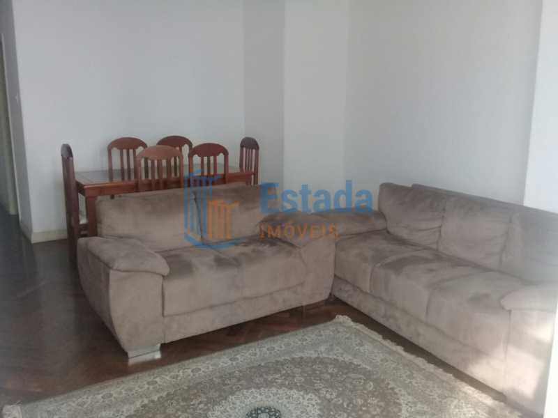 afa76ce8-41d4-4c52-a1ac-2baa4a - Estada Imóveis vende: Belíssimo apto esquina da Praia do Flamengo com 4 dormitórios. - ESAP40015 - 1
