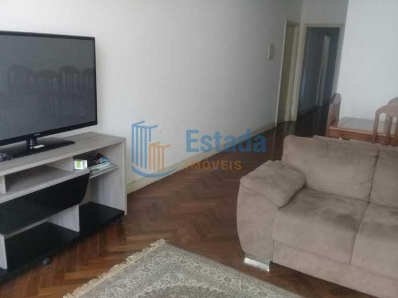 ca00736a-7f62-4581-9cdc-04ad47 - Estada Imóveis vende: Belíssimo apto esquina da Praia do Flamengo com 4 dormitórios. - ESAP40015 - 3