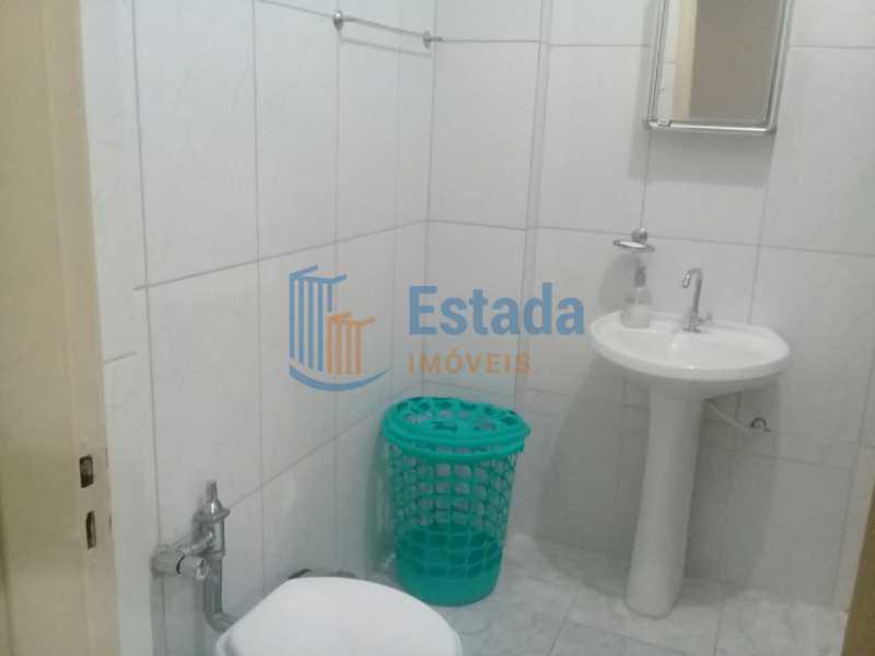 cb87ecc8-eb57-4240-8fe2-433e3e - Estada Imóveis vende: Belíssimo apto esquina da Praia do Flamengo com 4 dormitórios. - ESAP40015 - 17