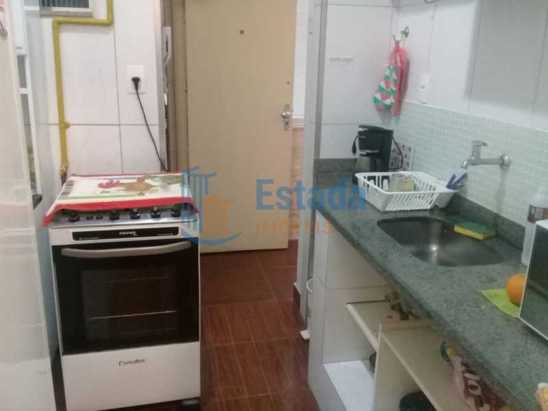 db6d088b-39d9-4970-99d2-056b76 - Estada Imóveis vende: Belíssimo apto esquina da Praia do Flamengo com 4 dormitórios. - ESAP40015 - 12