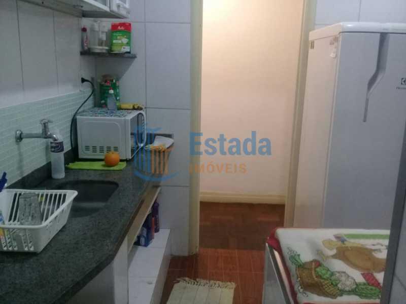 eab3924a-abc7-4605-8816-5cee15 - Estada Imóveis vende: Belíssimo apto esquina da Praia do Flamengo com 4 dormitórios. - ESAP40015 - 13