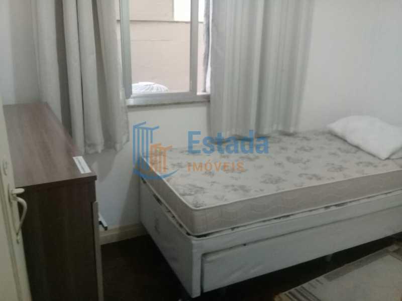 ee226d93-ab23-4293-8125-11da6d - Estada Imóveis vende: Belíssimo apto esquina da Praia do Flamengo com 4 dormitórios. - ESAP40015 - 10