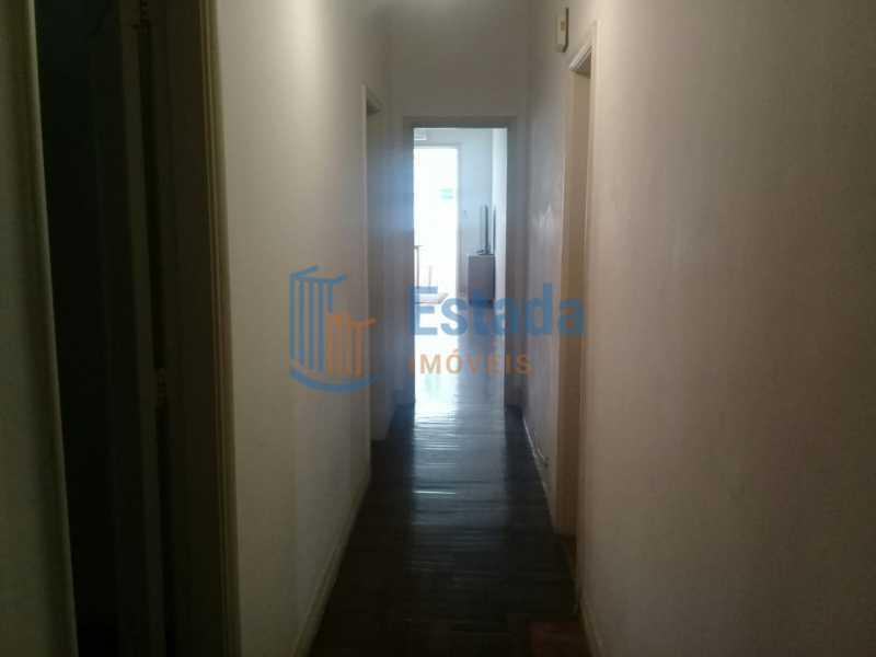 f0d5d69e-f6ef-44a2-b3bf-81634a - Estada Imóveis vende: Belíssimo apto esquina da Praia do Flamengo com 4 dormitórios. - ESAP40015 - 11